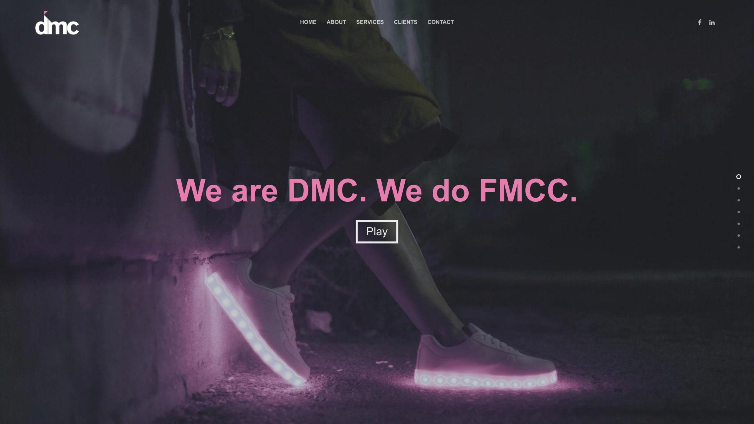 DMC Digital